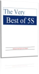 The Very Best of 5S Benchmarking Report