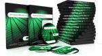 Gemba Academy DVDs