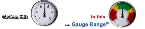 Gauge_Range-GoFromThisToThis