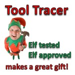 Elf_tested_Tool_Tracer-300