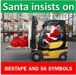 Santa_insists_on_BesTape_and_5Ssymbols-300