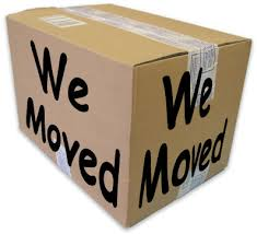 5S Supply Blog - We moved - new site